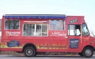 watson-food-truck.jpg