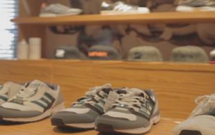 adidas Originals EQT Instavid