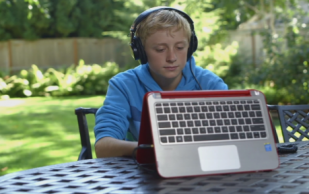 Intel-Based Devices are Perfect for Back to School