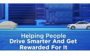 OnStar Smart Drive Assessment Info-Graphic