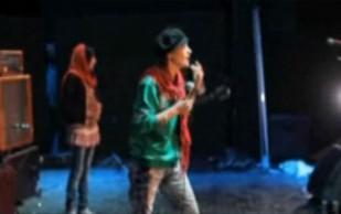 01152014_rapstar.jpg