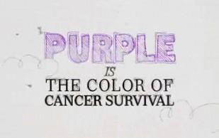 02042014_cancer.jpg