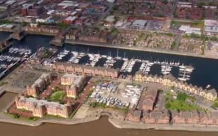 liverpool_docks.jpg