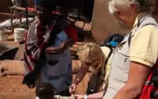 nigeria_polio.jpg