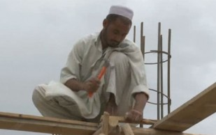 afghan_economy.jpg